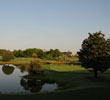 Windermere Country Club Stay and Play Package