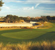 Golf Getaway Package at Mystic Dunes