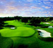 Golf Getaway Packages at Marriott Grande Vista