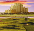 Unlimited Golf Stay &amp; Play at ChampionsGate