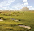 Leadbetter 2 Day Mini School Golf Package