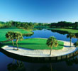 Stay & Play Golf Package at Mission Inn