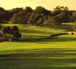 Unlimited Golf Spectacular: Mission Inn Resort & Club