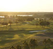 The Lodge At Orange County National 1 Night, 1 Round