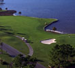Sandestin - Classic Golf Package