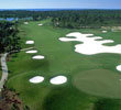 Sandestin Golf and Beach Resort - The Raven Experience