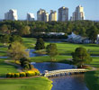 Sandestin Golf and Beach Resort - Classic Golf Package