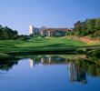 Sandestin Golf and Beach Resort - Player's Package