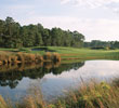 Sandestin Golf and Beach Resort - Raven Experience