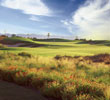 Wild Horse Pass and Whirlwind Golf Course Stay & Play