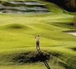 Arizona Grand Golf Package