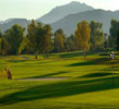 JW Marriott Camelback Stay & Play - Fling and Swing Package