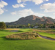 JW Marriott Camelback Stay & Play - Just Bring Your Swing Package