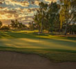 Fling and Double Your Swing Time at Desert Ridge and Camelback