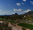 Stay & Play at The Boulders Golf Club