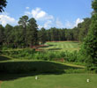One Night Special at Longleaf
