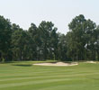 Swing into Spring at Longleaf Golf & Country Club