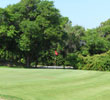 Country Club of the Crystal Coast Silver Package