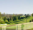 1 Night and 2 Rounds of Golf at Lenape Heights Golf Resort