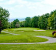 Laurel Highlands Golf - Midweek Package