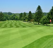 Conley Resort 2015 Stay and Play Packages