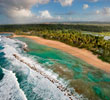 Stay &amp; Play package at Dorado Beach
