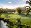 Wyndham Grand - Rio Mar Beach Resort & Spa - 2014 Stay & Play Golf Packages