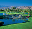 Unlimited Golf Package for Two - JW Marriott Desert Springs