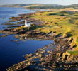 The Royal Troon & Turnberry Tour