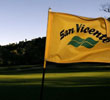 San Vicente Resort Stay & Play