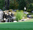 Holiday Inn Kent-Seattle Auburn Golf Course Stay and Play Package