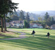 Auburn Best Western Plus Peppertree Inn- Auburn Golf Course Stay and Play Package