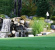 Auburn Travelodge Inn and Suites- Auburn Golf Course Stay and Play Package