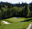 2014 Salish Cliffs Stay and Play Offer!