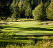 Stay and Play Package at Port Ludlow Resort
