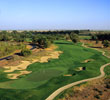 MID WEEK Stay N Play Value Package for 2 Players  at Stevinson Ranch