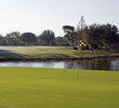 7-day membership at The River Club in Bradenton!