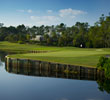 Saddlebrook Value Golfer Package