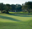 Saddlebrook Preferred Golfers Package