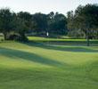 Saddlebrook Preferred Golfers Package