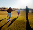 Wyndham Canoa Ranch Resort - Unlimited Golf Package