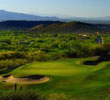 Ventana Canyon Stay & Play Special