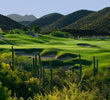 JW Marriott Starr Pass - Unlimited Golf Package