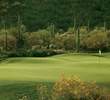The Golf Club at Dove Mountain - Unlimited Golf For Two