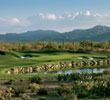 Unlimited Golf for Two at Dove Mountain