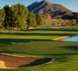 Stay and Play at Rio Rico Golf Resort