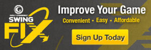 Swing Fix