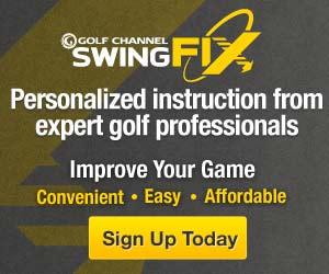 Swing Fix